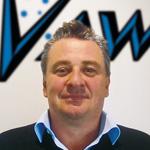 Paul Vawdrey